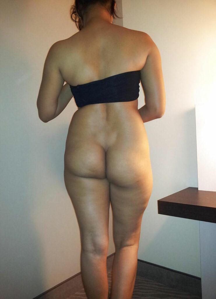 desi bhabhi aunty stripping