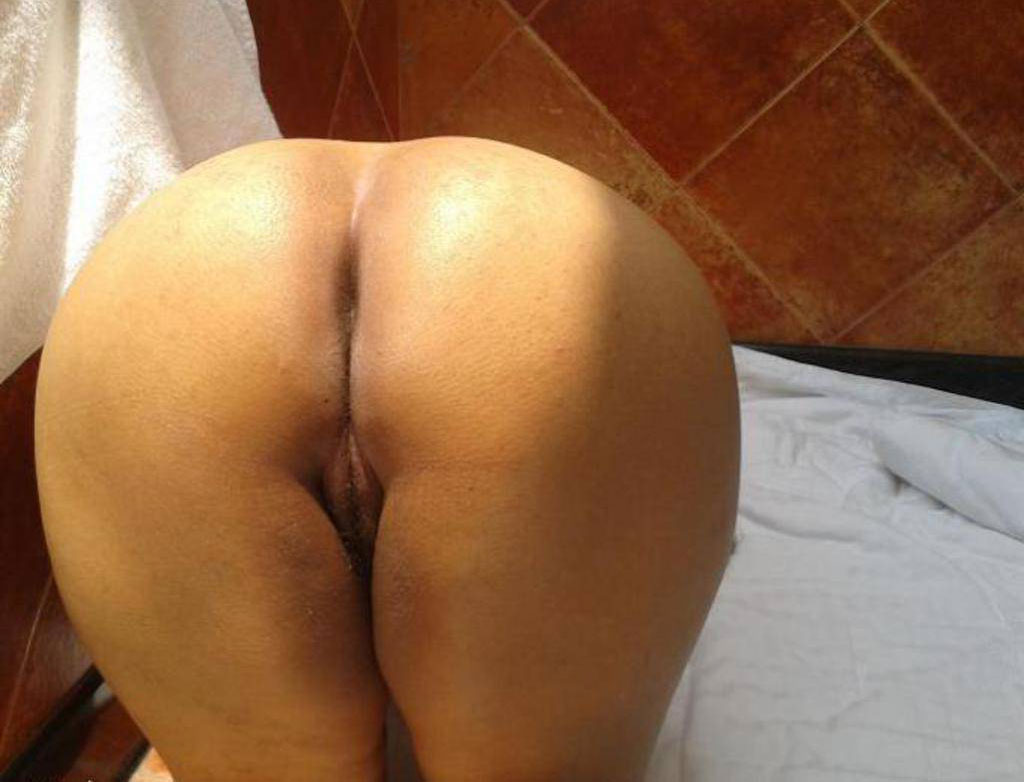 indian nude wife pic