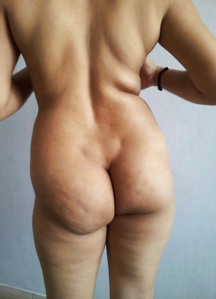 mature indian wife nude photo