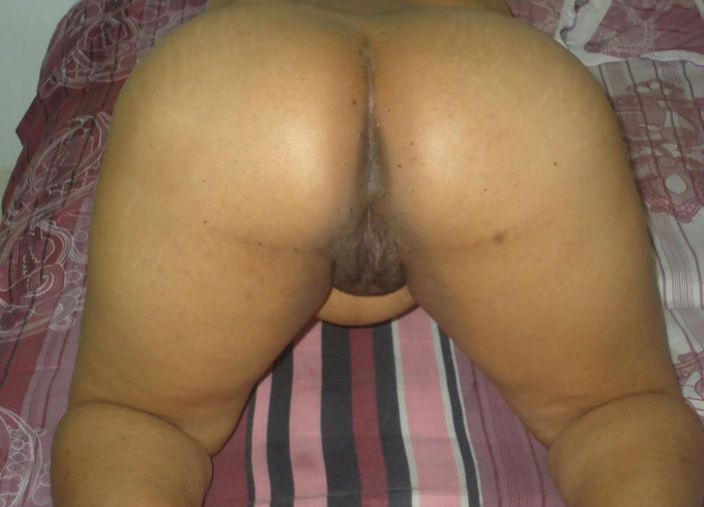 wife ready to get fucked