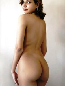 Indian naked desi xx