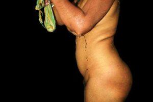 Nude ass desi xx