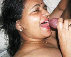 desi indiab blowjob pic