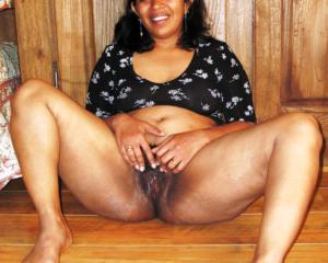 desi indian chut naked xxx