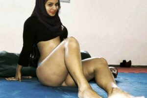 desi indian hottie babe