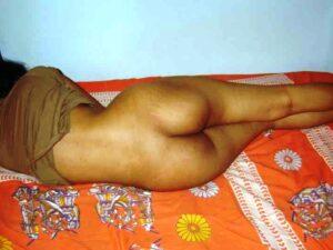 Desi Indian Big Ass