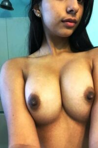 desi nude boobs hot
