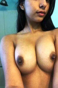 desi nude boobs hot