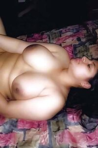 desi nude boobs naked indian