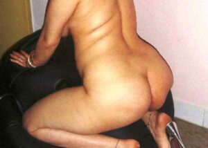 great ass Indian milf