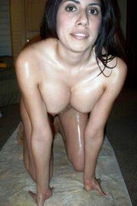 indian bhabhi desi naked