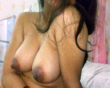 indian desi boobs naked xxx