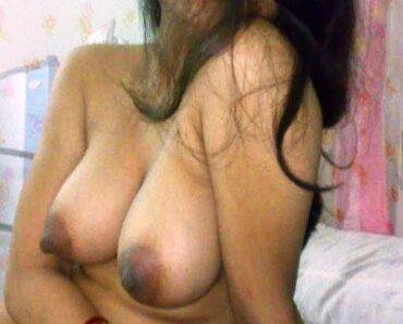 indian desi boobs naked xxx