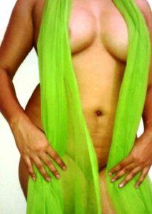 naked big tits xxx