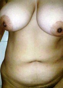 naked big tits