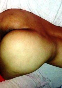 naked huge ass xxx
