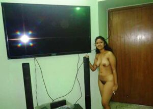 naked indian girl xxx