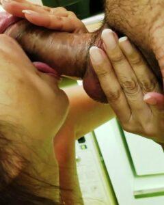naked indian xxx dick sucking