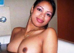 naked mallu big breasts