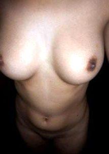 naked mallu big tits