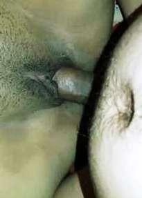 naked wife pussy xxx
