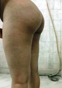 nude ass xxx hot