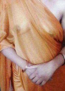 nude bhabhi nips