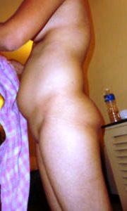 nude bhabhi whore
