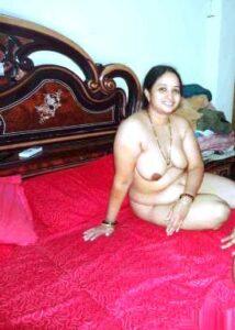 nude boobs