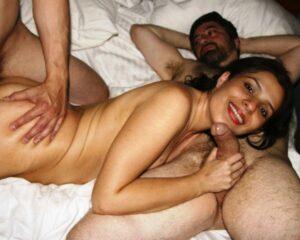 nude desi scuking photo