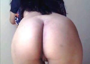 nude huge butt hot