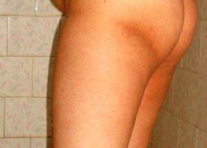 nude huge butt xxx