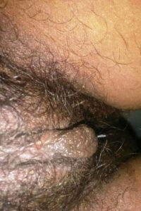 nude indian desi