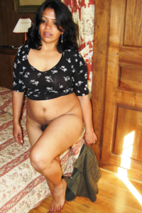 nude indian desi chut