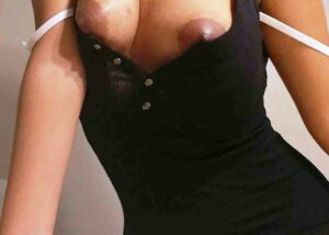 pure brown nipples xxx
