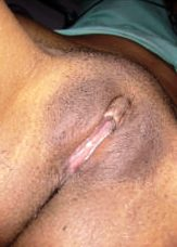 pussy hot shaved xx