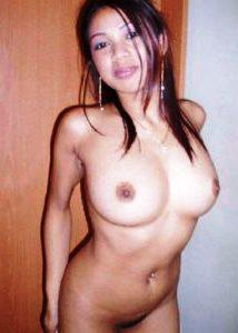 saggy boobs bhabhi