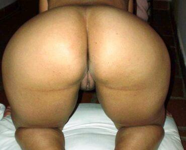 sexy bhabhi ass xxx
