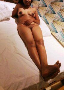 sexy indian girl xxx