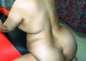 young bhabhi ass